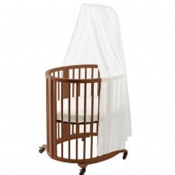 http://www.espritbebe.com/wp-content/uploads/2015/05/Berceau-sleep-mini-de-Stokke-evolutif_parental_small_carre.jpg
