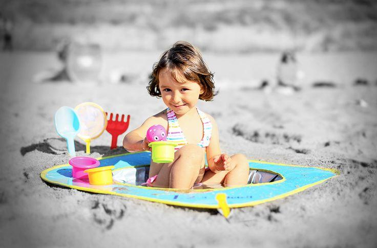Des-jeux-specialement-pour-la-plage