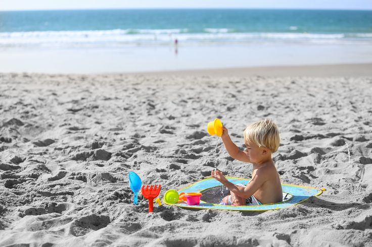 Notre-sélection-de-jeux-de-plage