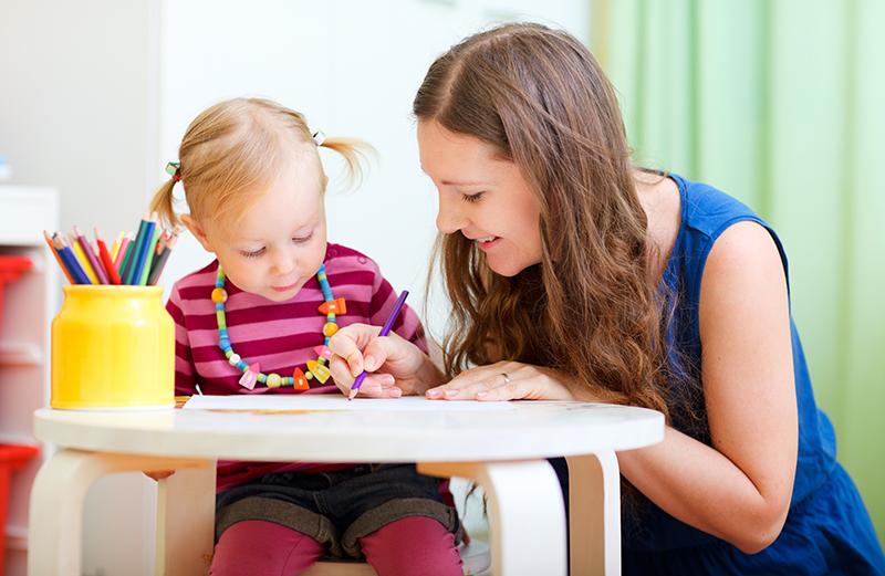 Aidez votre enfant dans son apprentissage avec jeux éducatifs