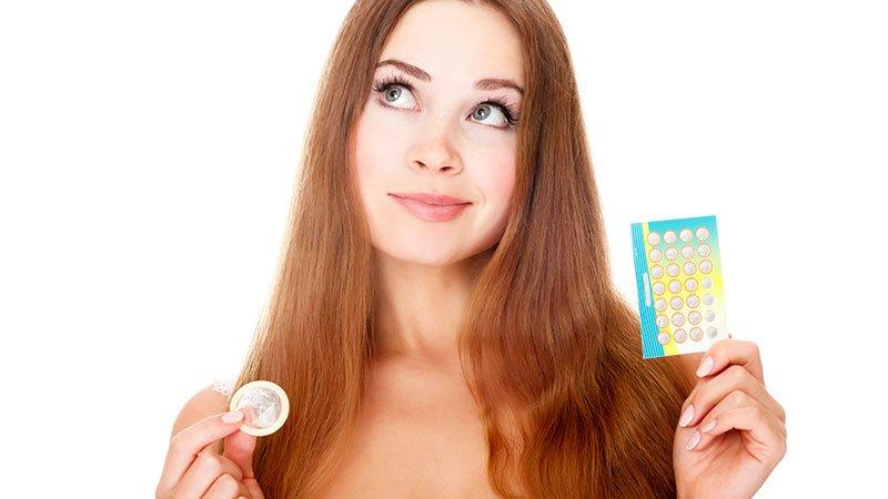 contraception-apres-accouchement