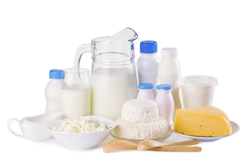 Les 10 aliments à consommer après l'accouchement