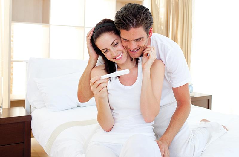 Comment annoncer votre grossesse ?