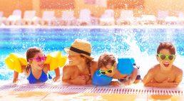 Camping en famille : nos conseils pour préparer ses vacances en camping