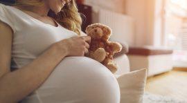 Acupuncture: Bienfaits pendant la grossesse