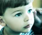Les problèmes d'attention des enfants