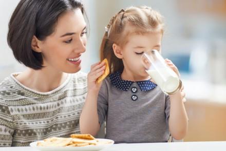 Que faire lorsque votre enfant ne mange rien ou presque ?