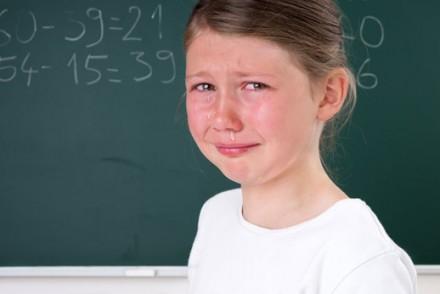 5 phrases à ne jamais dire à vos enfants