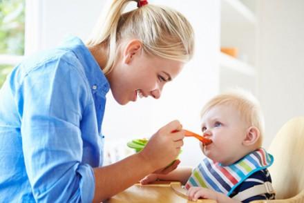Savoir décoder les cris de bébé