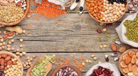 Comment prévenir les allergies alimentaires ?
