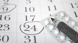 Comment compter les  jours favorables à la fécondation?