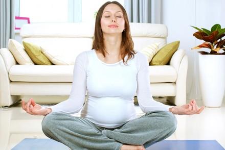 Comment se préparer pour son accouchement
