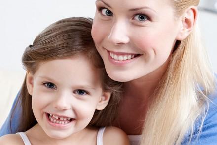 Comment préparer votre enfant à l'école maternelle?