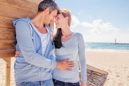Future Maman : Comprendre l'inquiétude du papa pour mieux accueillir bébé