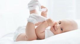 Décelez la personnalité et le caractère de votre bébé