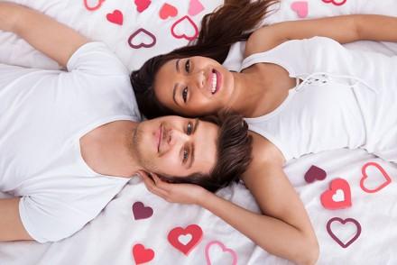 Tout connaitre de l'ovulation pour maximiser les chances de tomber enceinte