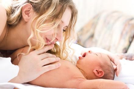 La santé de mon enfant: les 6 erreurs d'utilisation de médicament les plus communes