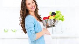 Comment manger pendant sa grossesse