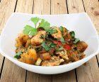Grossesse: Nos petites recettes pour une bonne alimentation