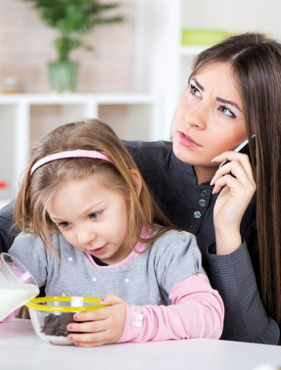 Lutter contre le stress grâce à D-Stress et D-Stress Booster