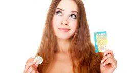 contraception après accouchement