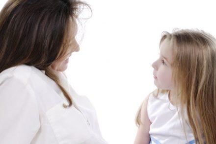 Adoption : Quand en parler à son enfant adopté ?