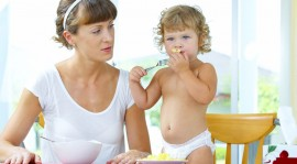 Comment éviter la malnutrition?