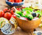 Fruits et légumes pour combattre vos maux de grossesse