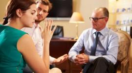 Infertilité féminine : causes et traitements