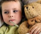 Les allergies cutanées