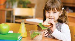 Quelles vitamines pour mon enfant ?