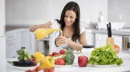 Retrouvez une bonne silhouette après la grossesse en douze mois