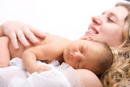 Tout ce que vous devez savoir sur l'accouchement