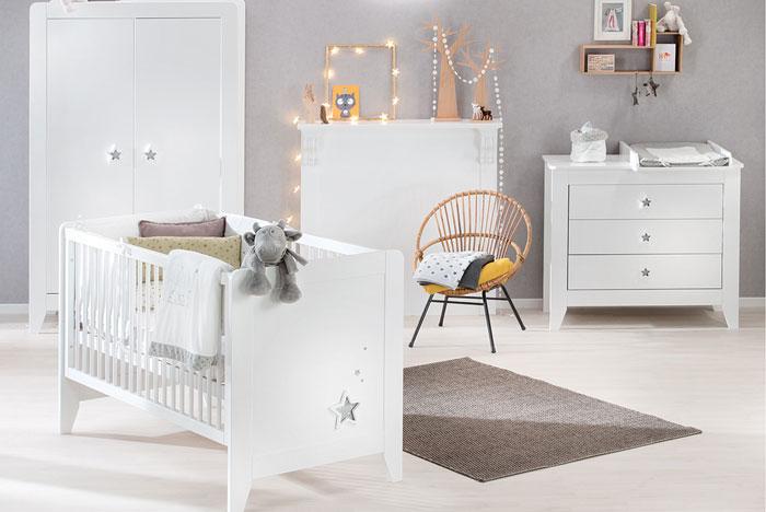 bien choisir le lit de son b b esprit b b. Black Bedroom Furniture Sets. Home Design Ideas