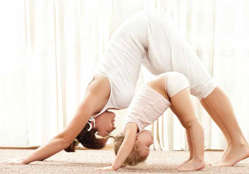 Avec Syneron-Candela, retrouvez un corps parfait après bébé
