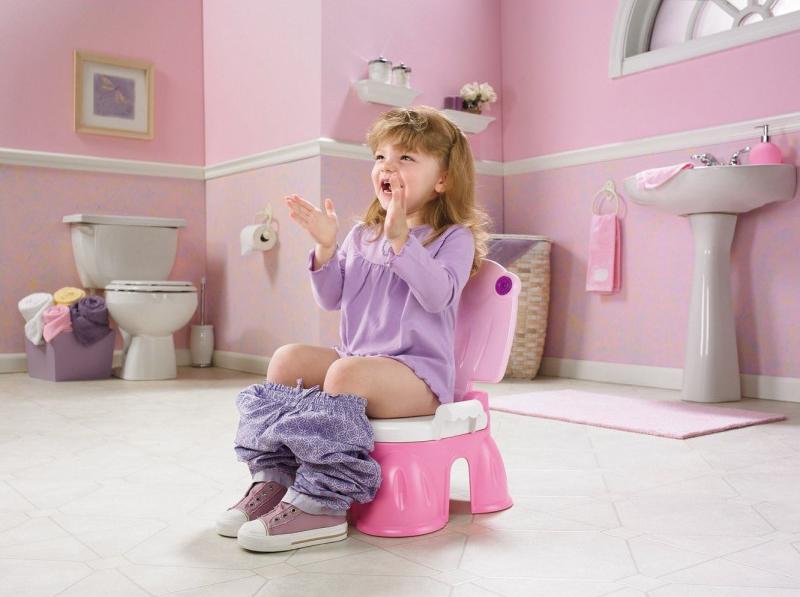 les soins ad quats pour une toilette parfaite pour b b esprit b b. Black Bedroom Furniture Sets. Home Design Ideas