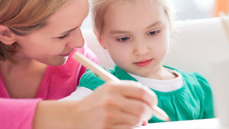 Rentrée: 11 façons de se préparer et préparer son enfant
